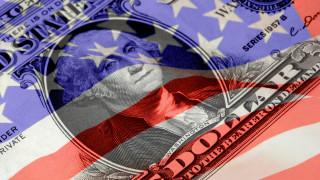 Доларът възстановява позиции в очакване срещата Тръмп -  Си Дзинпин