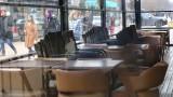 Само яснота може да спре простеста на ресторантьорите за 27 януари