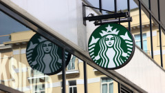 Nestlé и Starbucks затвориха сделка за $7,15 милиарда
