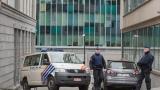 Белгия обвини още двама души в тероризъм