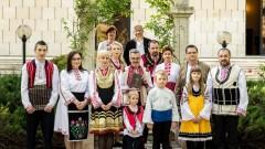Полски дипломати рецитират български класици за 24 май