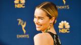 Емилия Кларк, Game of Thrones и най-вълнуващия епизод за сезон 8
