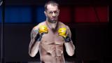 Деян Топалски срещу Джейсън Радклиф на SFC 7!
