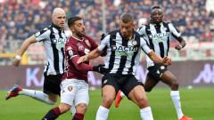 Съдбата на футбола в Италия трябва да стане ясна до 23 март