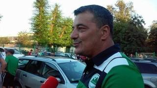 Анатоли Тонов-Тоци отново поема Първа атомна