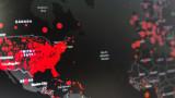 Над 59 млн. заразени по света с коронавируса