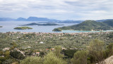 Руски милиардер иска да превърне малък гръцки остров в луксозен курорт с $200 милиона