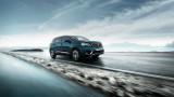 Тест драйв: Peugeot 5008