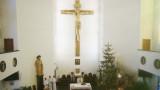 От Католическата църква в България не подкрепят Истанбулската конвенция