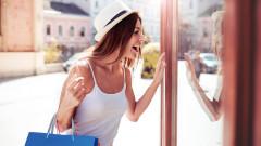 5 правила при пазаруването на дрехи втора употреба
