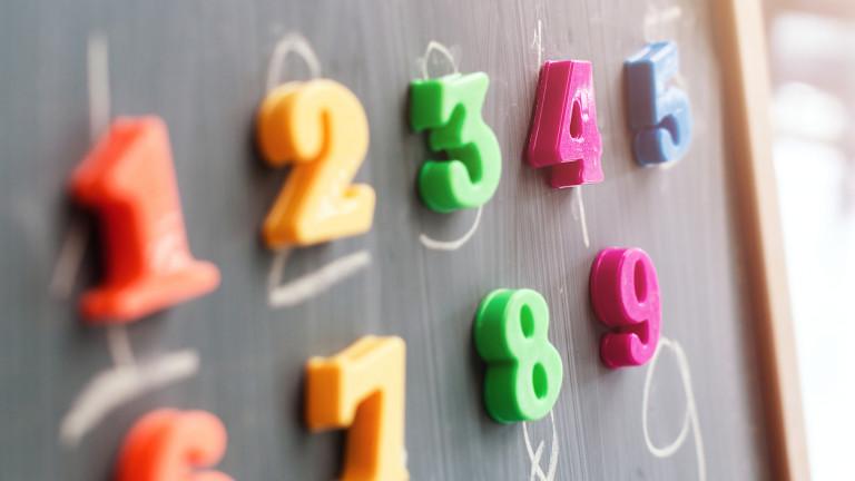 Учителите предлагат удължаване на учебната година
