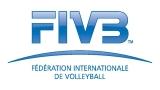 FIVB ще се съветва с УАДА за участието на Русия в Рио