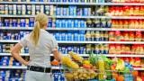 Румъния е с най-висока инфлация в ЕС от началото на годината