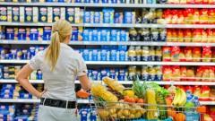 10 трика, с които магазините ни карат да харчим повече