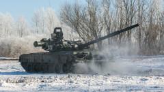 В Донбас се опасяват от украинска офанзива на 24 и 25 декември