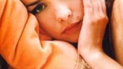 Жените у нас страдат по-често от депресии