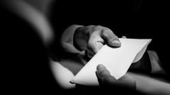 Пандемия и корупция - ограничаване на гражданските права