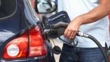 10-те страни с най-евтиния бензин в света