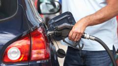 С колко още ще поскъпнат горивата?