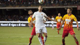 Италианец е първото желание на Унай Емери в Арсенал