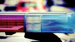 Трима души са ранени при стрелба във Вашингтон