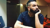Азис проплака: Получих гърч заради предателството на Преслава
