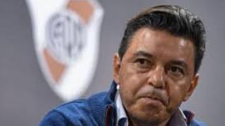 Вече има фаворит за нов треньор на Реал (Мадрид)