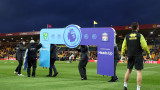 Клубовете във Висшата лига против последната идея на Футболната асоциация