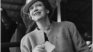 Жената, създала козметичен бранд с едва $1000 първоначален капитал, известен и до днес