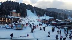 Марияна Николова доволна от спазването на мерките в зимните ни курорти
