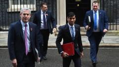 Лондон за сделка с ЕС, но не на всяка цена