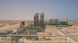 Цените на петрола се покачиха в очакване за намаляване на добивите