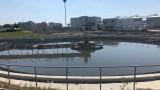Некомпетентно управление на ВиК -причината за водния режим в Перник