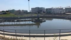 """56 процедури за 4,3 млрд. лева са обявени по оперативна програма """"Околна среда"""""""