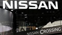 Nissan готви бърза атака срещу Renault след отстраняването на Гон