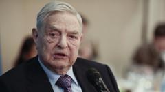 Виктор Орбан: Сорос иска да унищожи Унгария, като я наводни с мигранти