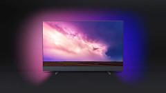 Телевизор за следващото десетилетие: Philips 8804
