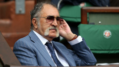 Милиардерите на Балканите, които контролират активи за близо $68 милиарда