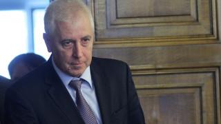 Здравният министър изненадан от обвинението срещу шефа на онкологията в София