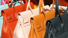 Продадоха за $377 000 най-скъпата чанта