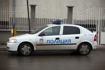 Трима нападнаха индийски дипломат в София