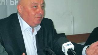 Пловдивските социалисти поискаха оставката на ръководството на партията