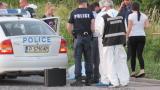 33-годишен мъж е арестуван за убийството на съпругата си на пътя Русе - Бяла