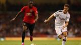 Манчестър Юнайтед сломи Милан след дузпи