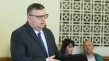 Пресцентърът на МО не е замесен в истерията с децата в Сливен