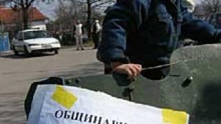 Суходолци ще подават индивидуални искове срещу общината