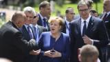 Вучич не е оптимист за казуса с Косово