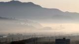 Пхенян нямал намерение да атакува Южна Корея с ядрени оръжия