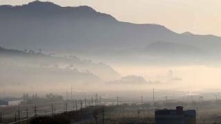 Северна Корея отново произвежда плутоний. С ядрени цели?