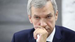 Oпозицията в Беларус призова за гражданско неподчинение
